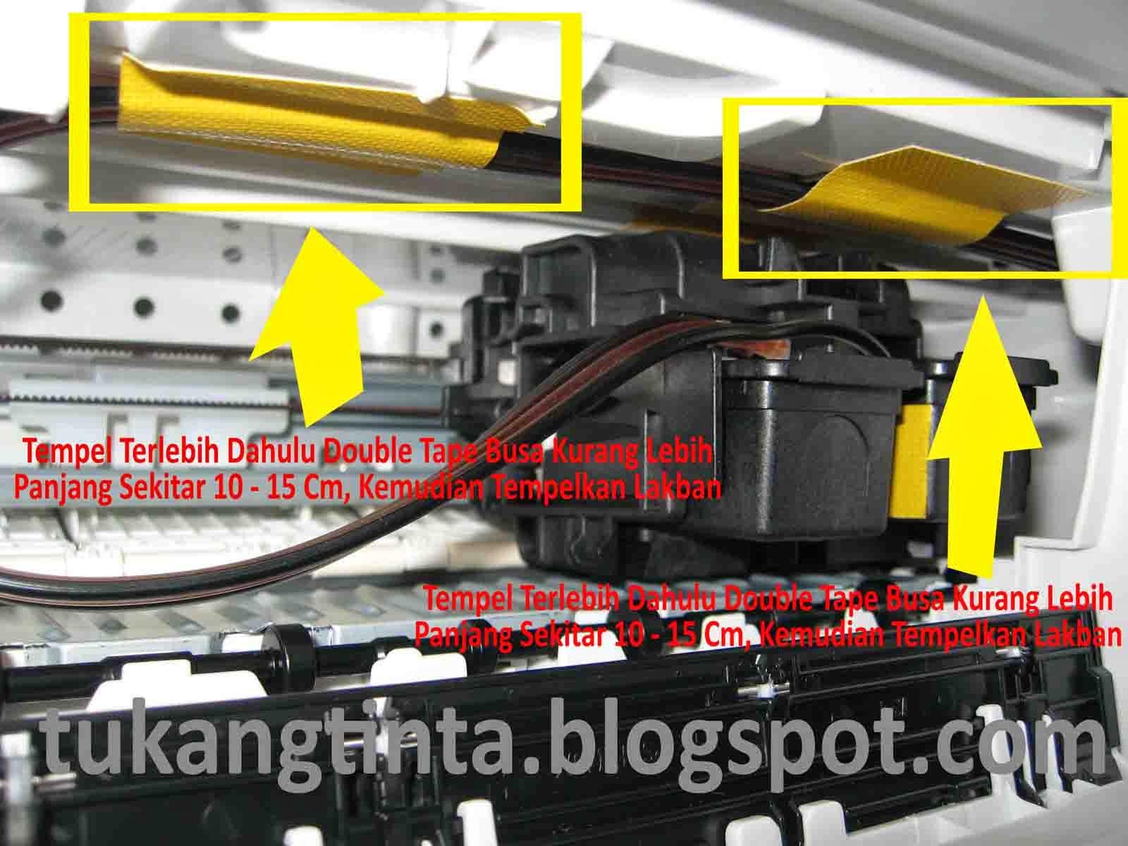 http://tukangtinta.blogspot.com/2014/04/cara-pasang-instalasi-infus-canon.html