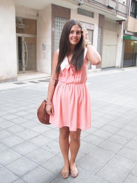 vestido de Pepa Loves