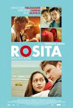 Rosita (2015)