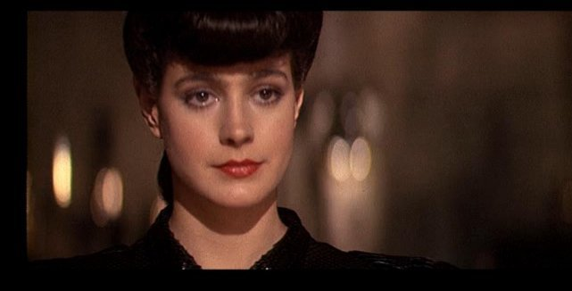 the controversy of computer and artificial intelligence in the movie blade runner It's something which deckard may or may not have, and it's the one thing that may ultimately determine if he's in violation of the blade runner rule i'll let you know after i see the film artificial intelligence.
