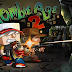 Zombie Age 2 (Thời đại zombie) game cho LG L3
