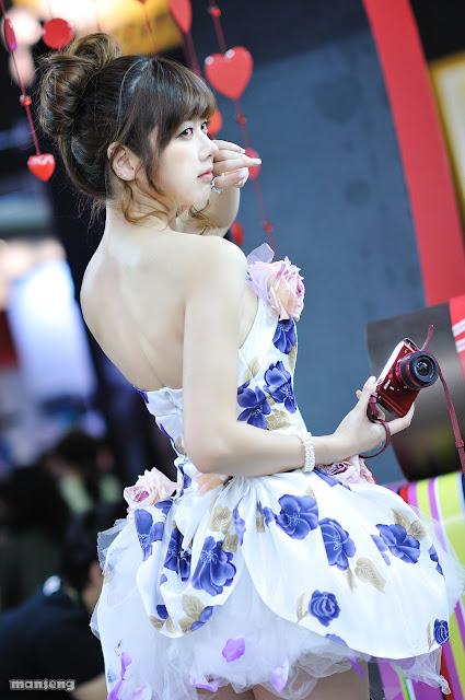 8 Jung Se On - P&I 2012-very cute asian girl-girlcute4u.blogspot.com