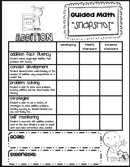 uq_student_survey 20 1 pdf