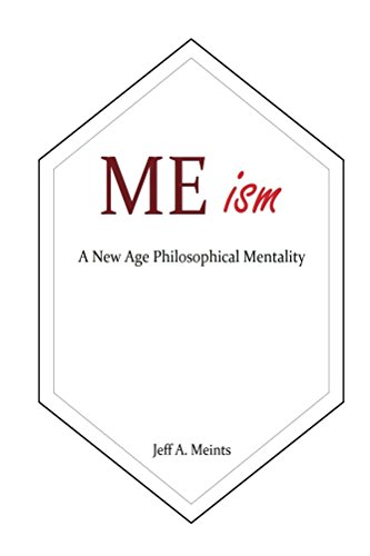 Meism - A New Age Philosophical Mentality