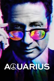 Aquarius 1×01