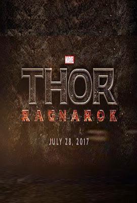 http://2.bp.blogspot.com/-Sr0R2-N80oQ/VQ68KCTEqXI/AAAAAAAAIzM/pHQ8J46WSgs/s400/Thor%2BRagnarok%2B2017.jpg