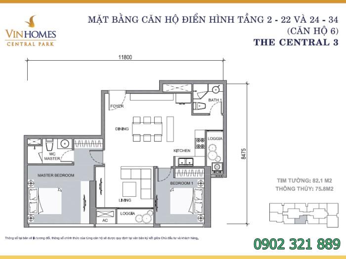 mat-bang-can-ho-central3-tang 2-22-va-24-34-can-6
