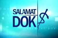 Salamat Dok - Pinoy TV Zone - Your Online Pinoy Television and News Magazine.