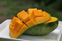 Mango Fruit Benefits for Health