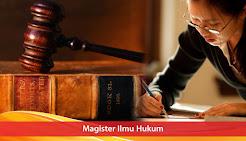Fakultas Hukum