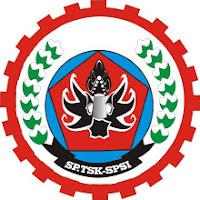 Logo SP TSK