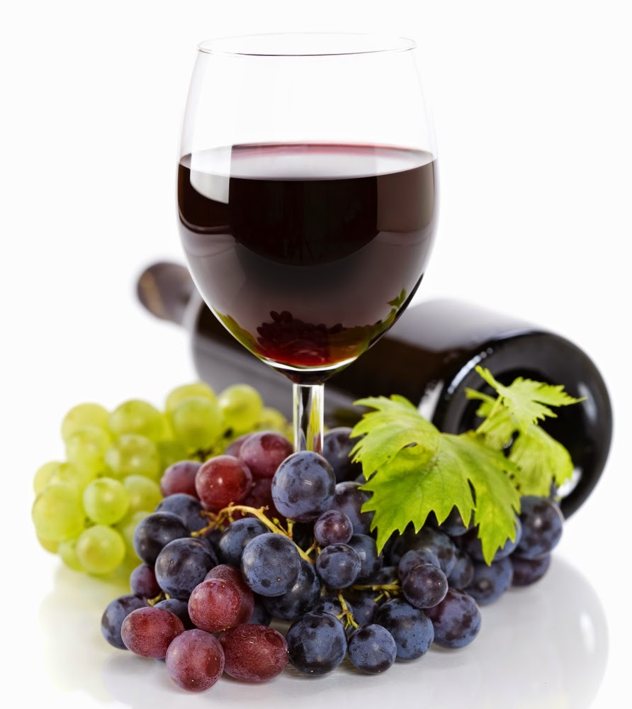turning grapes into wine essay The crush is the first step in turning grapes into wine laura burgess @laurauncorked 3 minute read foot treading is anything but the homey, .