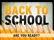 Sharpened pencils at the ready for returning to school on Monday 8th April. (backtoschool)