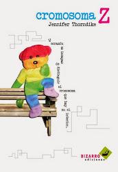 Descarga Cromosoma Z