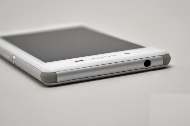 sony-xperia-e3-photo 3