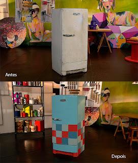 http://globotv.globo.com/gnt/decora/v/como-reformar-o-visual-da-sua-geladeira/1970574/