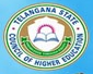 Telangana TS ICET 2015 Answer Key Download at www.tsicet.org , eenadupratibha.net, sakshi