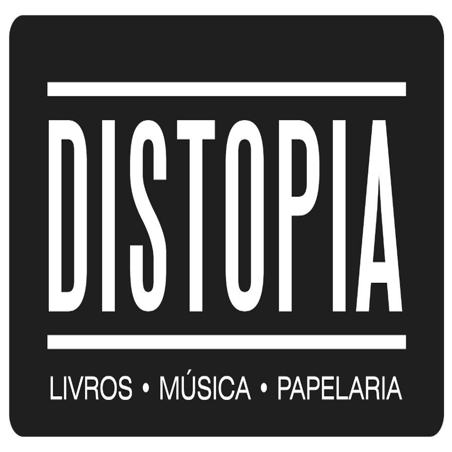 LIVRARIA DISTOPIA