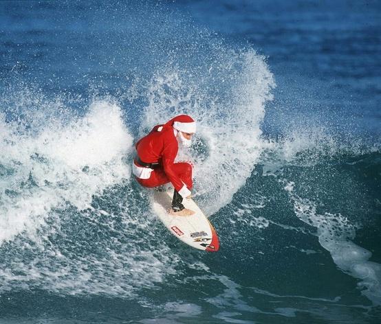 StoreYourBoard Blog: Surfer Gifts | Surf Stocking Stuffers ...