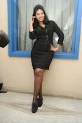 Anjali Glamourous Photos at Pranam Kosam audio-thumbnail-17