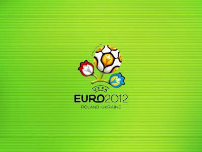 2012 UEFA