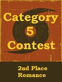 Category 5 Contest