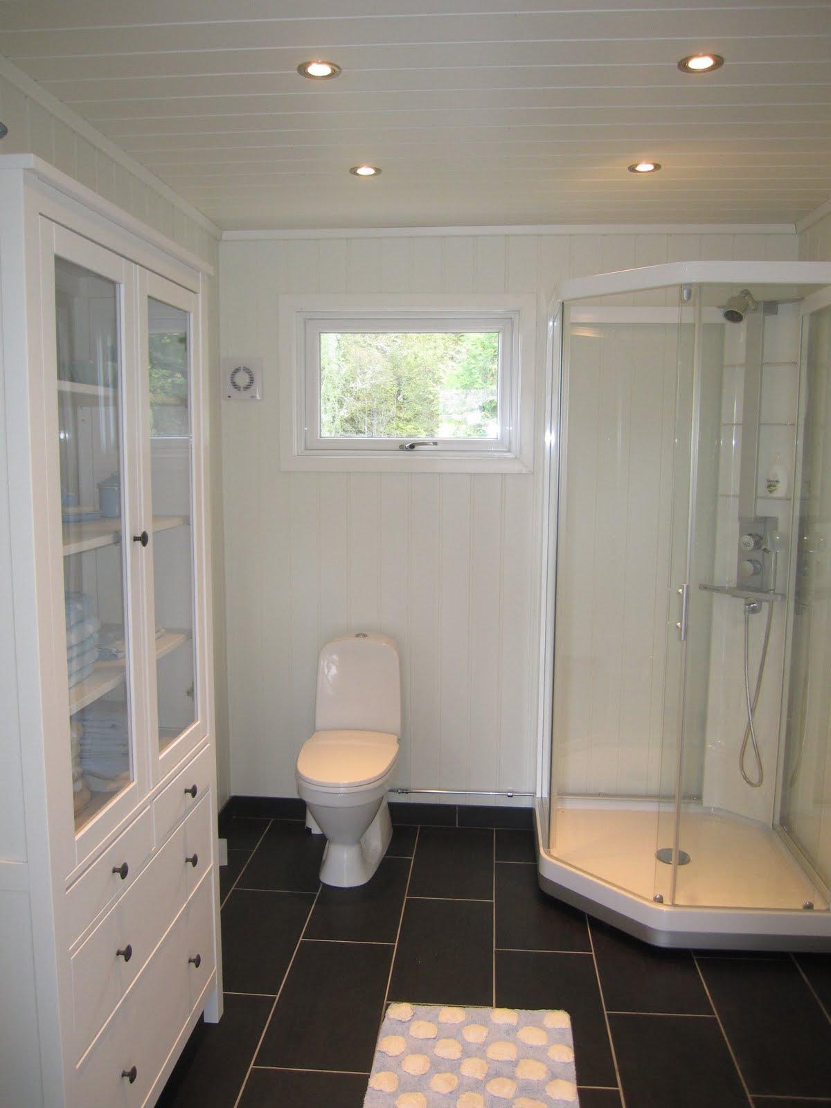 skap bad u p ingrid serien til linn bad prisen gjelder ved kjp av u with skap bad perfect with. Black Bedroom Furniture Sets. Home Design Ideas
