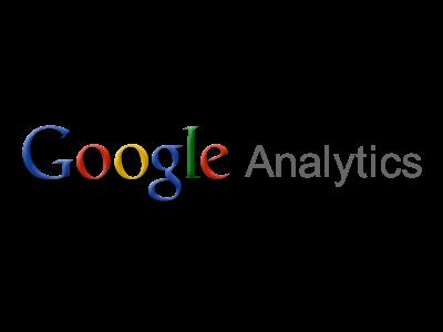 Google Analitcs