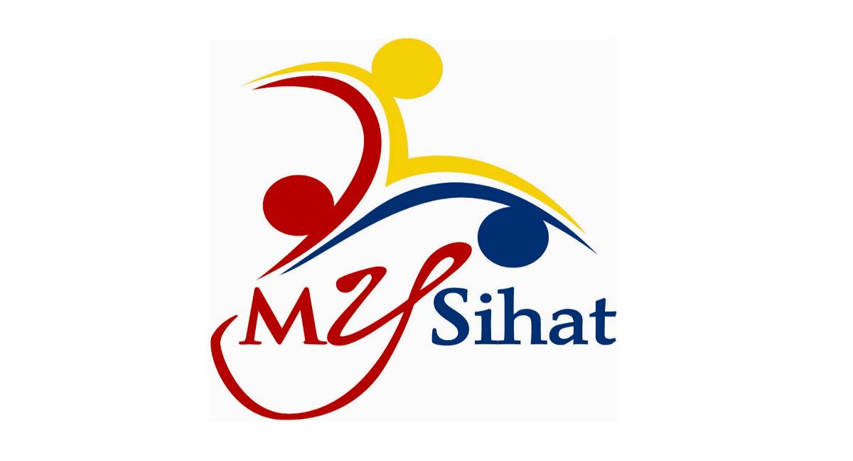 Jawatan Kerja Kosong Lembaga Promosi Kesihatan Malaysia (MySihat) logo www.ohjob.info mac 2015