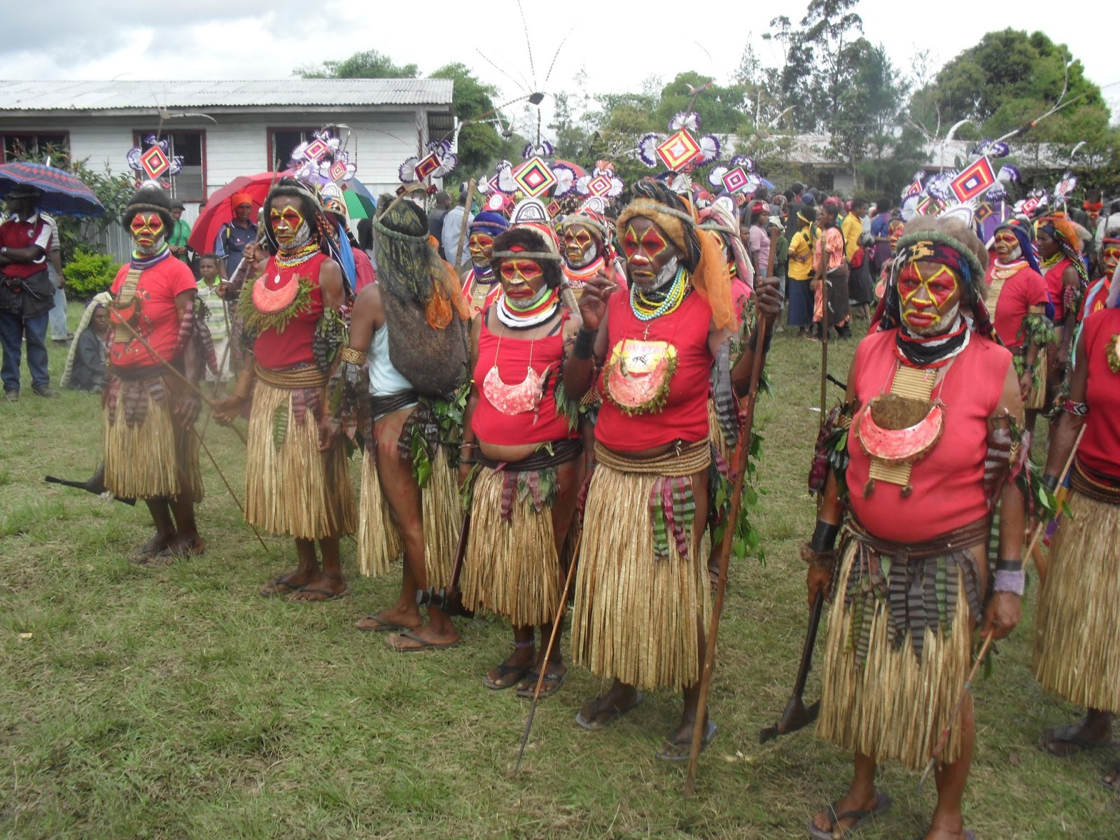 online dating in papua new guinea If you are looking for a date, please try papua new guinea dating site you can chat with our online users by visiting our main chat room you can chat with our online users by visiting our main chat room.
