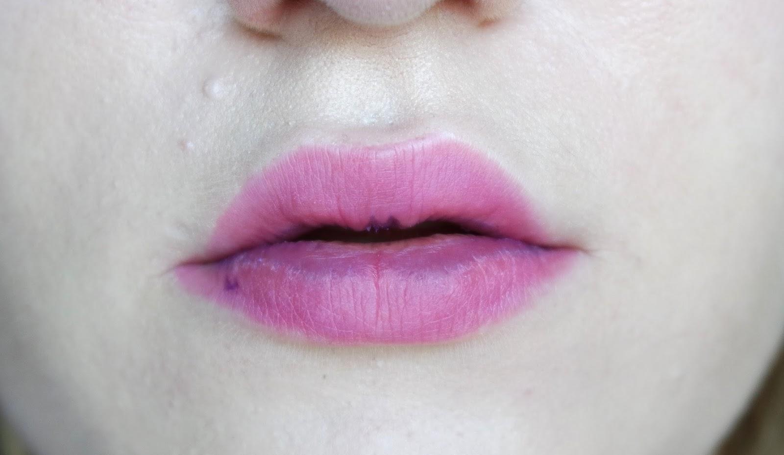 Berrisom Chu My Lip Tint Pack