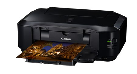 Canon PIXMA iP4700 Driver Download …::: Exclusive On DownloadHub.Net Team :::…