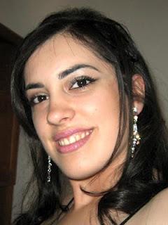 Foto de mujer cubanas desnuda gratis 25