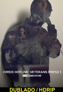 Assistir Disque crise Para Veteranos Dublado