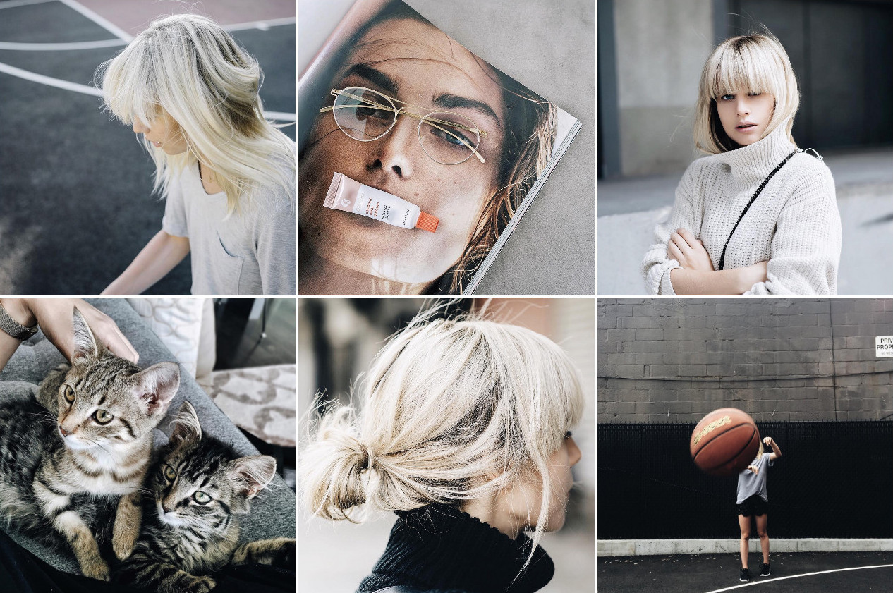 ALG | 8 Instagrams I Love - Lisa Dengler