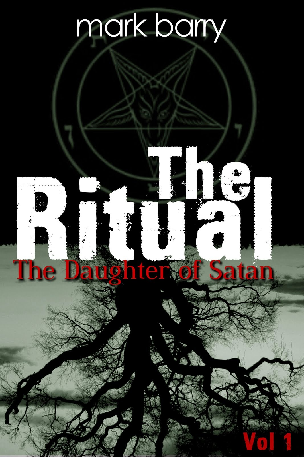 Horror thriller fan? Try a FREE PDF download