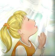 Senhor, dá-me um coração puro e obediente à Tua Palavra!