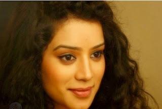 Bigg Boss season 8 contestant Sukirti Kandpal