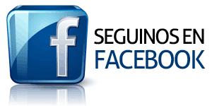 Facebook Oficial Escuela de Administración