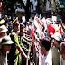 Người dân nghĩ gì về những cuộc biểu tình chống TQ?