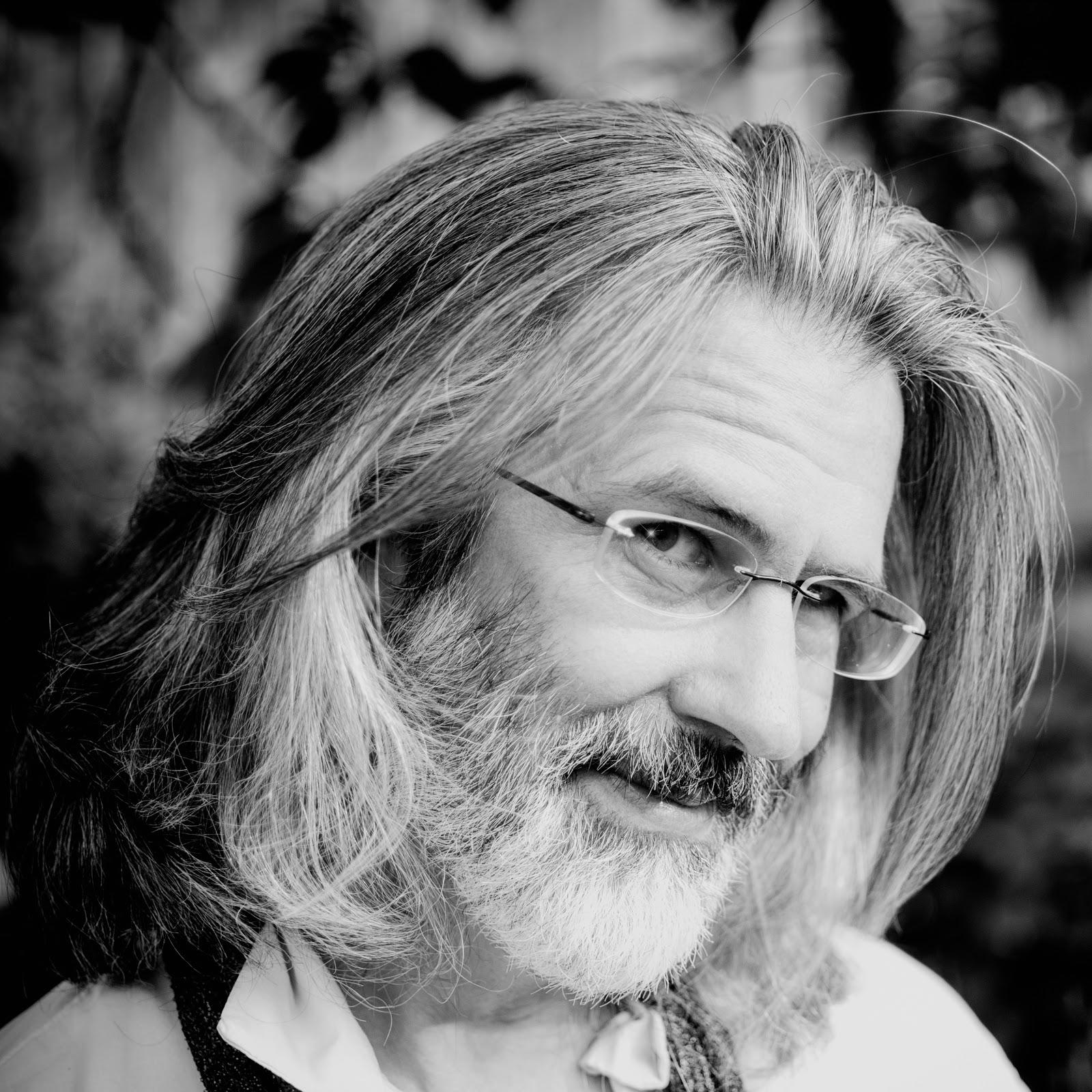 Pat Kight, 2014