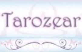Meu Blog Sobre Tarô