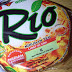Kode Hadiah Teh Rio
