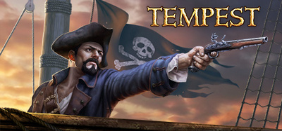 Tempest Pirate Edition-GOG