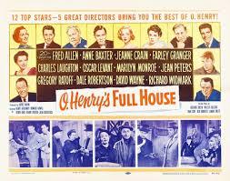 O. Henry's Full House (1952)