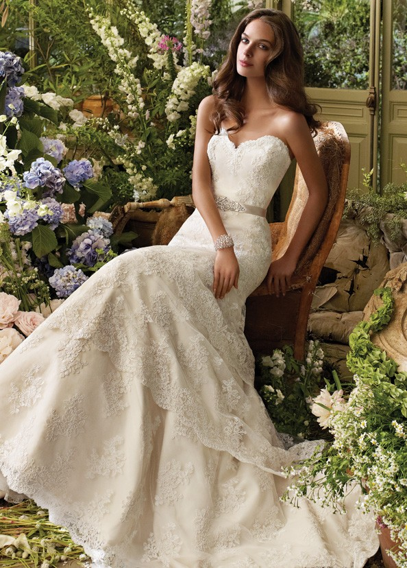 http://www.landybridal.co/drop-waist-sweetheart-brush-train-wedding-dress-h7jc0057.html