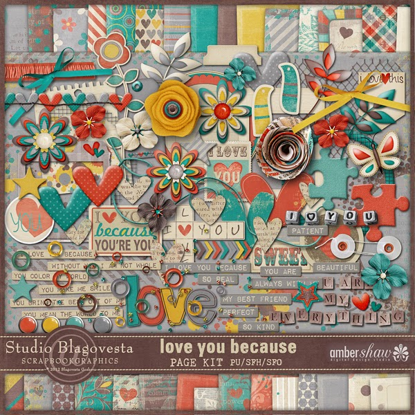 http://shop.scrapbookgraphics.com/LOVE-YOU-BECAUSE-with-Amber-Shaw.html