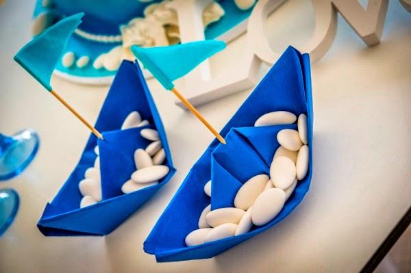 Matrimonio Tema Blu : Wedding in italy blue inspiration