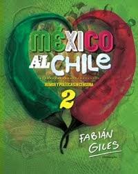 México al chile 2