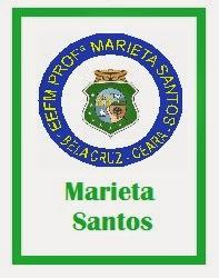 M Santos